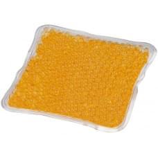 Грелка Bliss, оранжевый