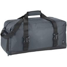 Спортивная сумка Day 21, серый