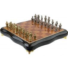 Шахматы Регент